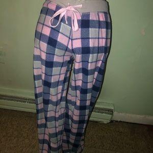 Comfy cute PJ pants